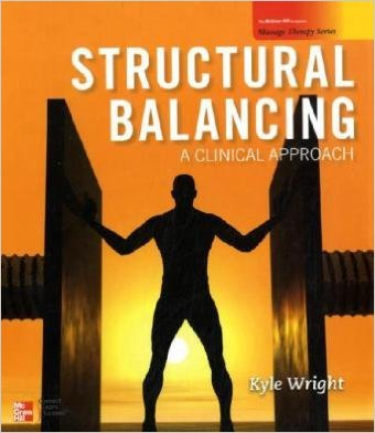 Structural balancing : a clinical approach